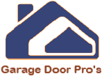 garage door repair upper darby, pa